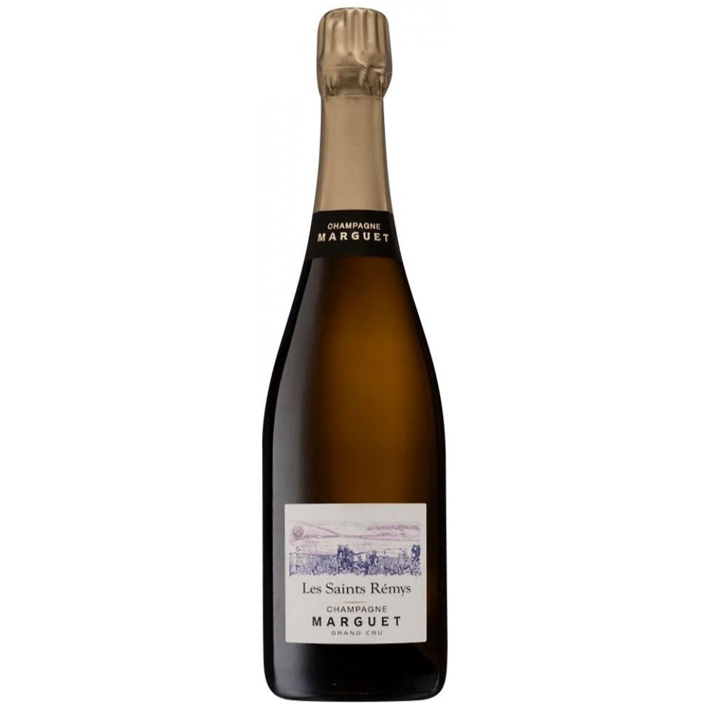 ChampagneMarguetLesSaintsRemysBlanc201475CL-34