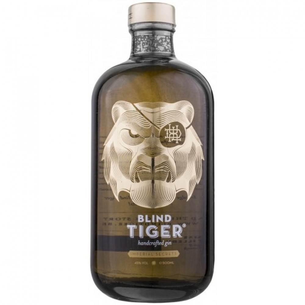 BlindTigerGin-36