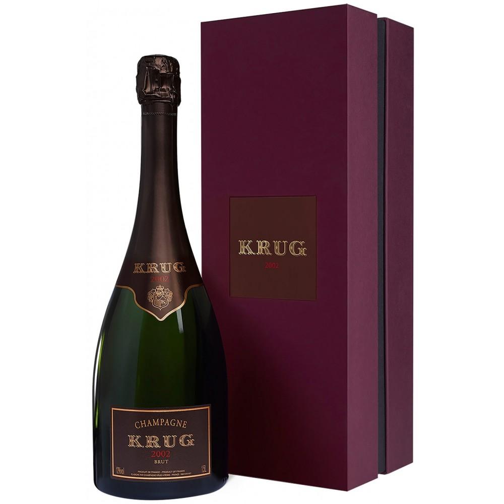 Krug2002Magnum-33