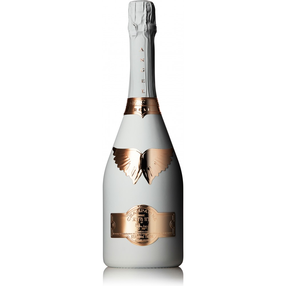 AngelChampagneWhiteCollectionRoseNV75CL-31