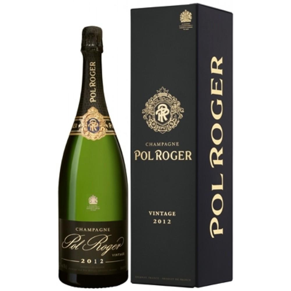 PolRogerBrut201275CL-32