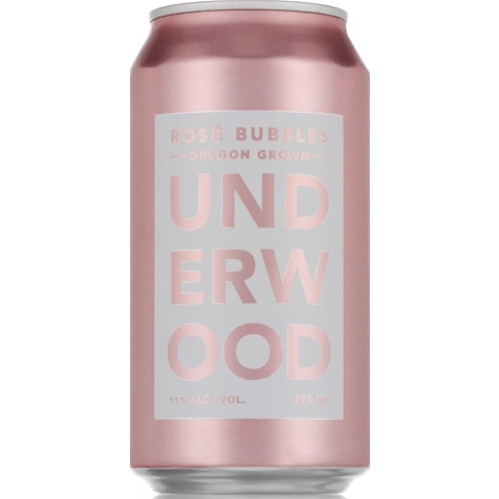 UnderwoodRosBubblesCANS-35