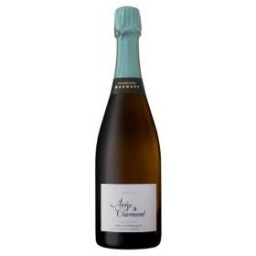 ChampagneMarguetAvizeCramantGrandCru201475CL-20