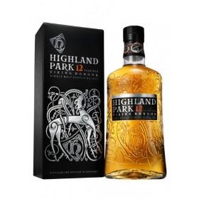HighlandParkSingleMalt12rsWhisky4007-20
