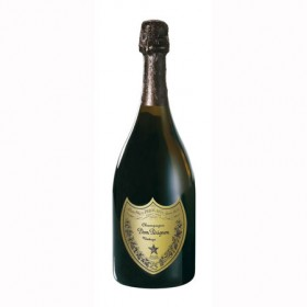 DomPerignon199675CL-20