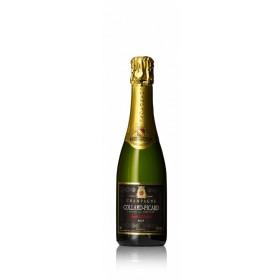 ChampagneCollardPicardCuveSelectionDemiSec0375-20