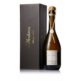 ChampagneCollardPicardArchivesMillsime2002075-20