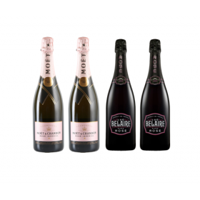 https://deluxlife.dk/media/catalog/product/2/-/2-stk-luc-belaire-rare-rose-75-cl-2-stk-moet-chandon-rose-75-cl_2048x2048_1.png