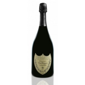 DomPerignon200675CL-20