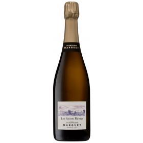 ChampagneMarguetLesSaintsRemysBlanc201475CL-20