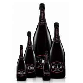 https://deluxlife.dk/media/catalog/product/L/u/Luc-Belaire-Rare-Rose-JEROBOAM-3-Liter_2048x2048.png