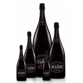 https://deluxlife.dk/media/catalog/product/L/u/Luc-Belaire-Rare-Rose-METHUSELAH-6-Liter_2048x2048.png