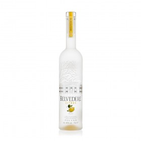https://deluxlife.dk/media/catalog/product/b/e/belvedere-vodka-citrus-0371446001372516712_2048x2048.jpg