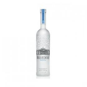 https://deluxlife.dk/media/catalog/product/b/e/belvedere-vodka-pure-70-cl_2048x2048.jpg