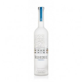 https://deluxlife.dk/media/catalog/product/b/e/belvedere-vodka-pure-jeroboam-3-liter_2048x2048.jpg