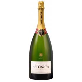 BollingerSpecialCuveNVMagnum-20