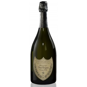 DomPerignon201075CL-20