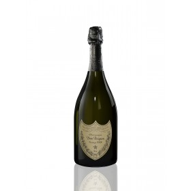 DomPerignon200875CL-20