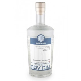 https://deluxlife.dk/media/catalog/product/d/r/dry-gin-web_grande.jpg