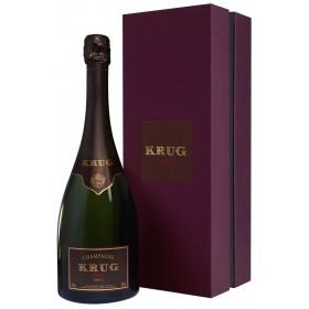 KrugVintage200675CLgaveske-20