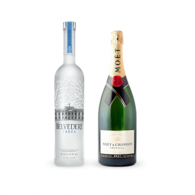 https://deluxlife.dk/media/catalog/product/m/a/magnum-moet-chandon-1-5-l-magnum-belvedere-pakken-1-75-l_2048x2048_1__1.png