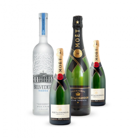 https://deluxlife.dk/media/catalog/product/m/o/moet-nectar-magnum-1-5-l-belvedere-vodka-1-75l-2x-moet-imperial-75-cl_2048x2048.png