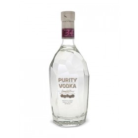 https://deluxlife.dk/media/catalog/product/p/u/purity-vodka_grande.jpeg