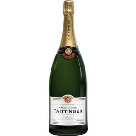 TaittingerBrutRserveNVMagnum-20