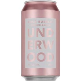 UnderwoodRosBubblesCANS-20