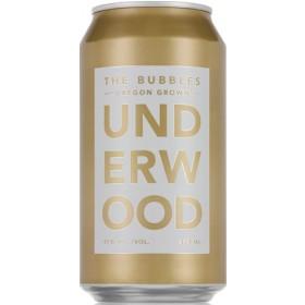UnderwoodBubblesCANS-20