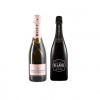 https://deluxlife.dk/media/catalog/product/1/-/1-stk-luc-belaire-rare-rose-75-cl-1-stk-moet-chandon-rose-75-cl_2048x2048_1.png