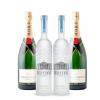 https://deluxlife.dk/media/catalog/product/m/o/moet-belvedere-pakken-flasker-af-70-cl_2048x2048.png