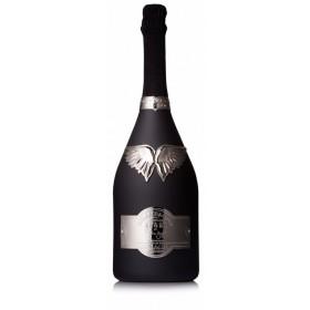 Angel Champagne Brut NV Magnum
