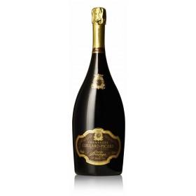 Champagne Collard-Picard Cuvée Prestige Brut Magnum