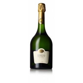 Taittinger Comtes de Champagne 2006 0,75