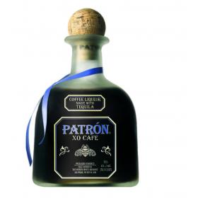 Patrón XO Cafe Tequila Likør 35% 0,7