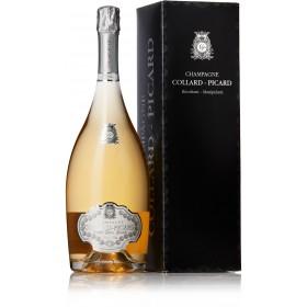 Champagne Collard-Picard Cuvée Dom Picard Grand Cru - Blanc de Blanc Magnum