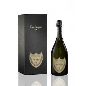 Dom Perignon Blanc 2008 0,75 (gaveæske)