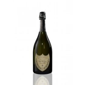 Dom Perignon 2008 75CL