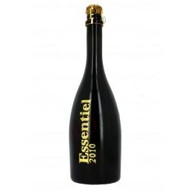 Champagne Collard-Picard Cuvée Prestige Essentiel 2010 (Non dosage Vintage) 0,75