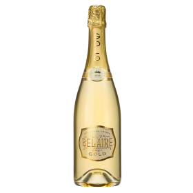 Luc Belaire Gold 0,75