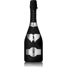 Angel Champagne Black Collection NV Brut 75CL