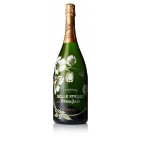 Perrier-Jouet Belle Epoque Brut 2011 75CL