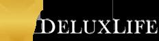 Deluxlife