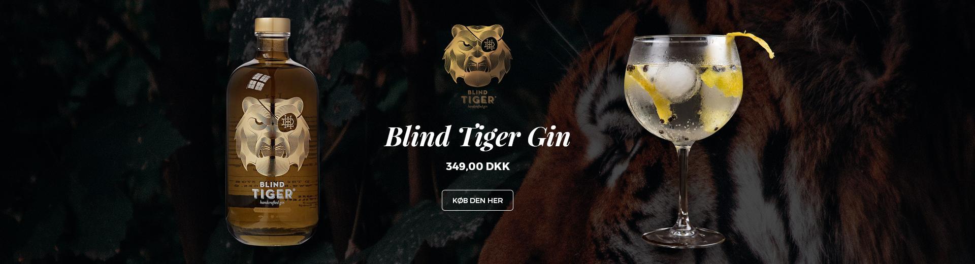 Blindtiger_Gin