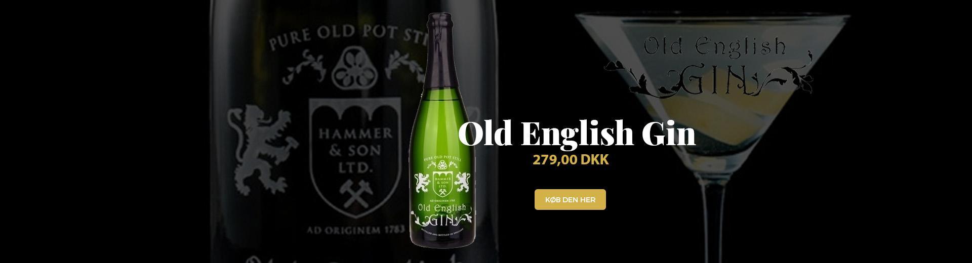 Old_english-gin