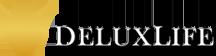 Delux Life